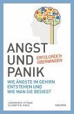 Angst und Panik erfolgreich überwinden (eBook, ePUB)