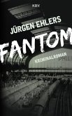 Fantom (eBook, ePUB)