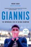Giannis (eBook, ePUB)