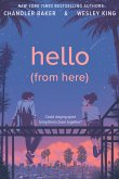 Hello (From Here) (eBook, ePUB)