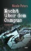 Nacht über dem Campus (eBook, ePUB)