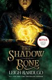 Shadow and Bone. Netflix Tie-In