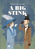 A Big Stink (eBook, ePUB)
