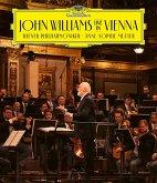 John Williams - Live in Vienna