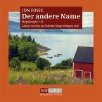 Der andere Name (MP3-Download)