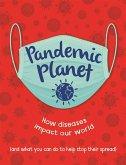 Pandemic Planet