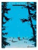 Frohe Weihnacht (eBook, PDF)