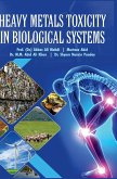 HEAVY METALS TOXICITY IN BIOLOGICAL SYSTEMS