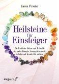 Heilsteine für Einsteiger (eBook, ePUB)