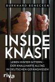 Inside Knast (eBook, PDF)