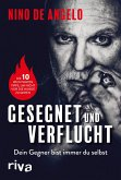 Gesegnet und verflucht (eBook, PDF)