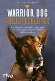Warrior Dog - Treuer Begleiter (eBook, PDF)
