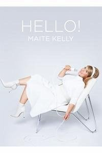 Hello! (Ltd.Fanbox) - Kelly,Maite