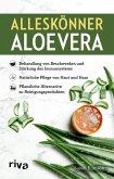 Alleskönner Aloe vera (eBook, ePUB)