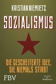 Sozialismus (eBook, PDF)