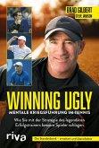 Winning Ugly - Mentale Kriegsführung im Tennis (eBook, PDF)