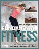 Fundamental Fitness (eBook, PDF)