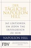 Der tägliche Napoleon Hill (eBook, ePUB)