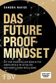 Das Future-Proof Mindset (eBook, ePUB)