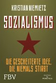 Sozialismus (eBook, ePUB)