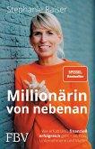 Millionärin von nebenan (eBook, ePUB)