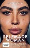 Selfmade Woman (eBook, ePUB)