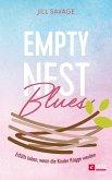 Empty Nest Blues (eBook, ePUB)