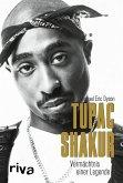 Tupac Shakur (eBook, ePUB)
