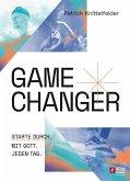 Gamechanger (eBook, ePUB)