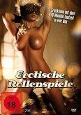 Erotische Rollenspiele