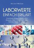 Laborwerte einfach erklärt (eBook, ePUB)