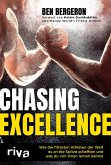 Chasing Excellence (eBook, ePUB)