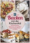 Backen mit der KitchenAid (eBook, PDF)