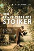 Der praktizierende Stoiker (eBook, ePUB)