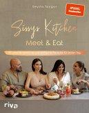Sissys Kitchen: Meet & Eat (eBook, ePUB)