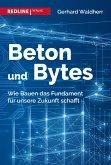 Beton und Bytes (eBook, PDF)