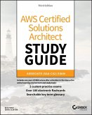 AWS Certified Solutions Architect Study Guide (eBook, PDF)