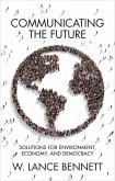 Communicating the Future (eBook, ePUB)