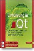 Einführung in Qt