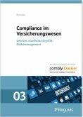 Compliance im Versicherungswesen