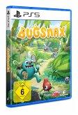 Bugsnax (PlayStation 5)
