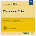 ITG-Fb. 294: Photonische Netze, CD-ROM