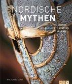 Nordische Mythen