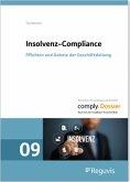 Insolvenz-Compliance
