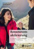 Ressourcenaktivierung