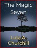 The Magic Seven (eBook, ePUB)