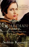 The Guardian (The Mystical Matchmaker, #2) (eBook, ePUB)