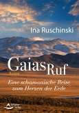 Gaias Ruf (eBook, ePUB)
