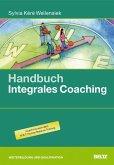 Handbuch Integrales Coaching (eBook, PDF)
