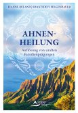 Ahnenheilung (eBook, ePUB)